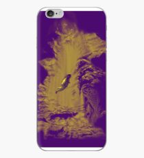 inner space iPhone Case