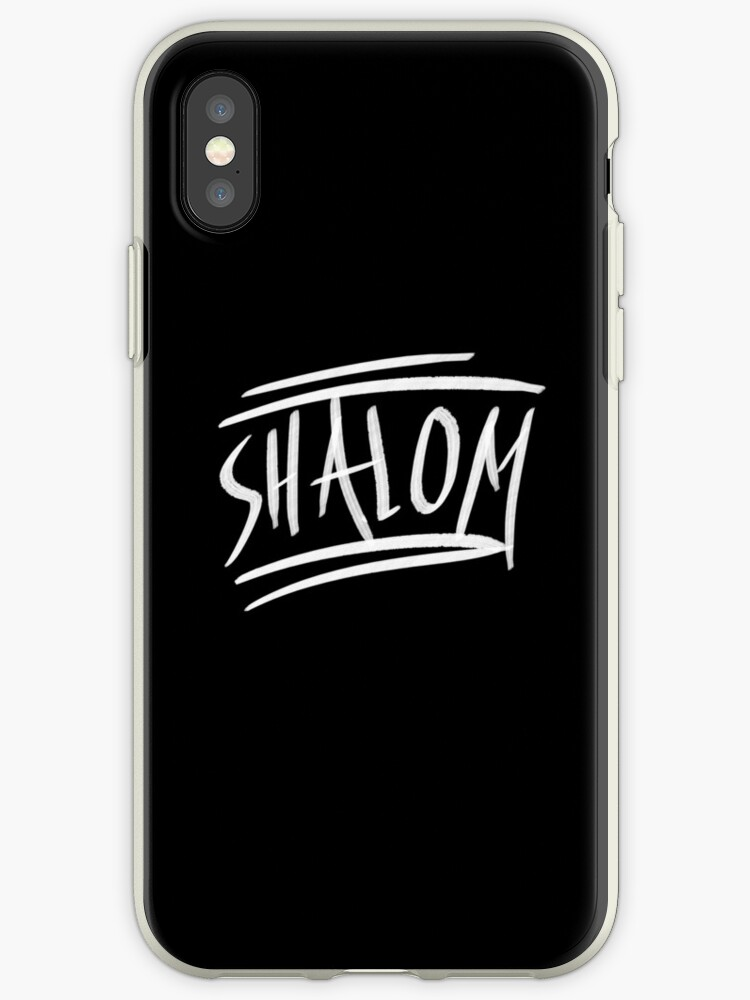 Shalom by Bethel Store
