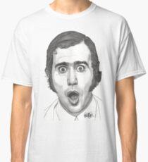 Andy Kaufman Classic T-Shirt