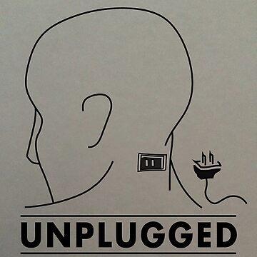 Unplugged by Bro-Sis