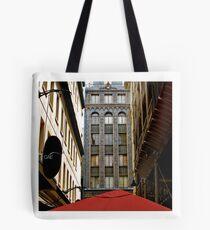 laneway Tote Bag