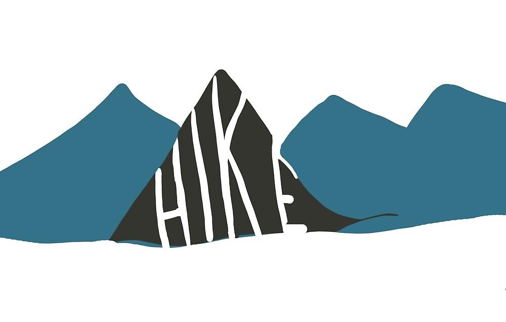 Hike by brookenich05