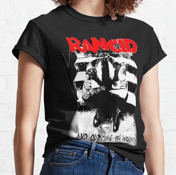 rance best-seller T-shirt classique