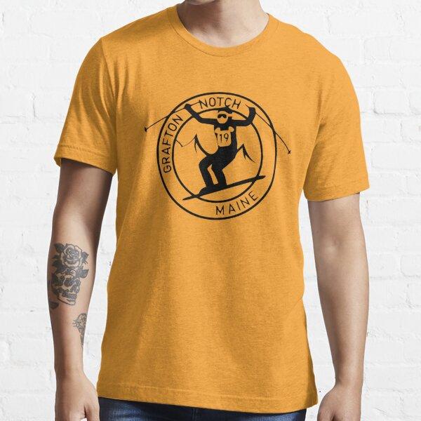 Nightwing Killer Essential T-Shirt