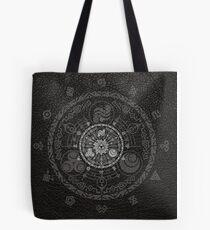 Legend Of Zelda - Hyrule Historia Tote Bag