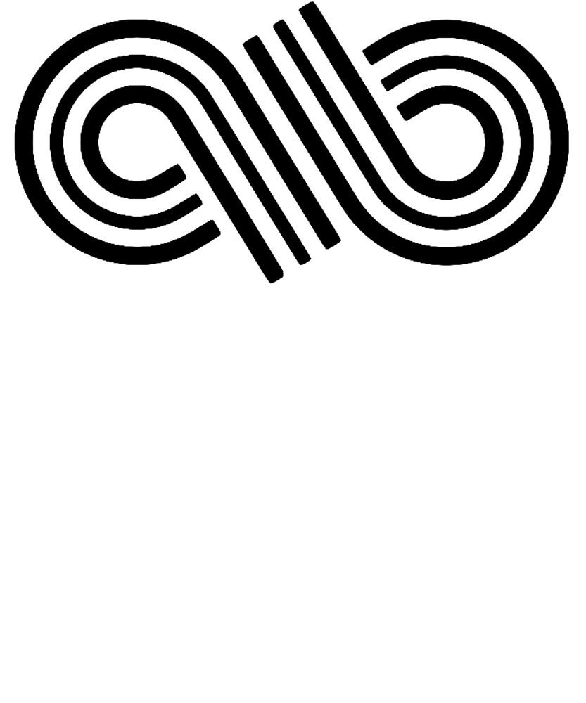 Infinity by nicolaspro15