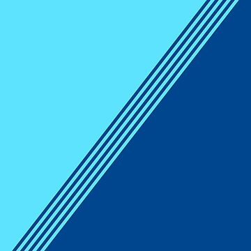 Blue Pro by BFMG