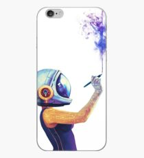 Welcome to my Universe iPhone Case