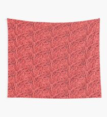 Hot Cheeto Apparel and Items! Wall Tapestry