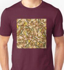 Nature 4 T-Shirt