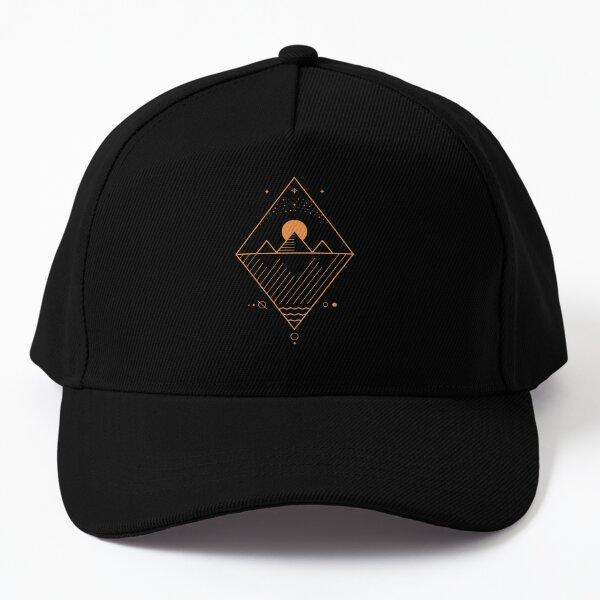 Osiris Baseball Cap