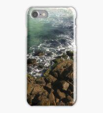 Sea Shore iPhone Case/Skin