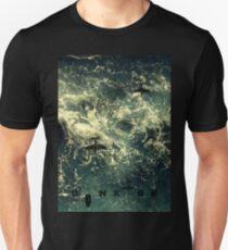 Dunkirk T-Shirt