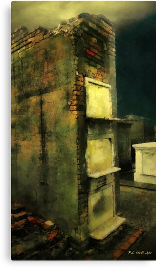 Death in Motley by RC deWinter