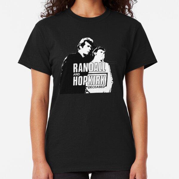 New Black Catweazle T-Shirt Cult Classic TV Show Tee Fantasy Magic Seventies