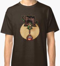 Link 1986 Classic T-Shirt