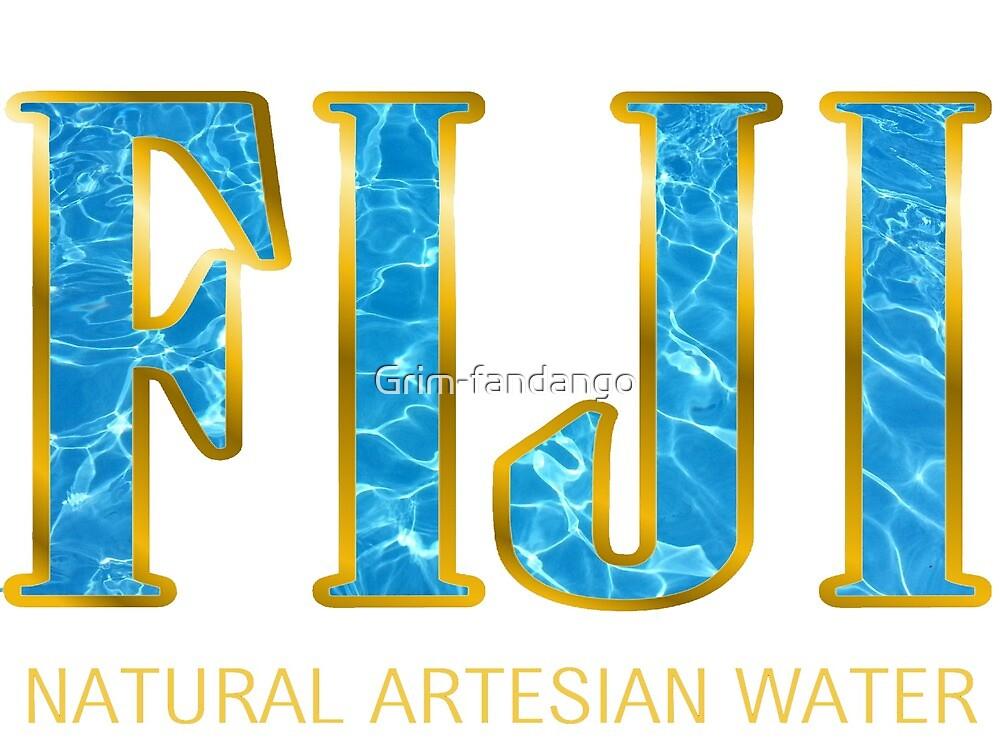 Fiji alternate by Grim-fandango