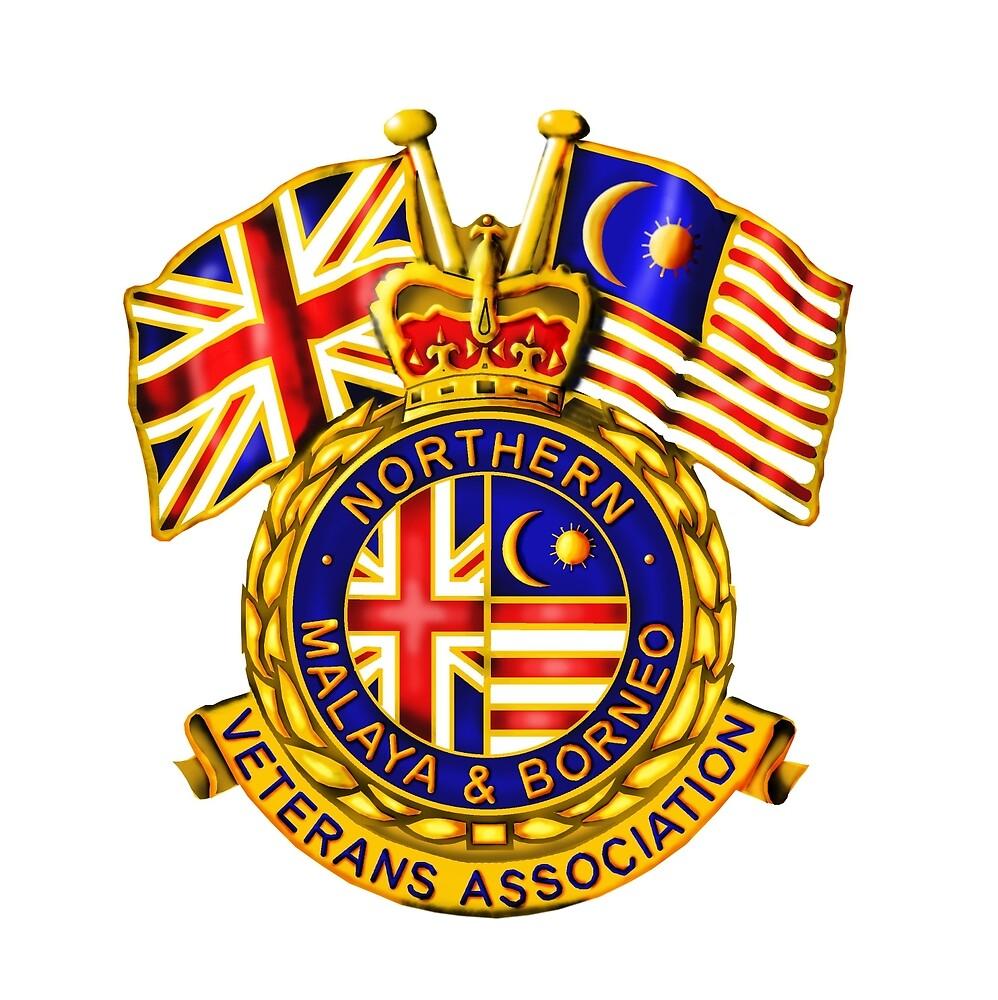 NMBVA Badge by RHGaming