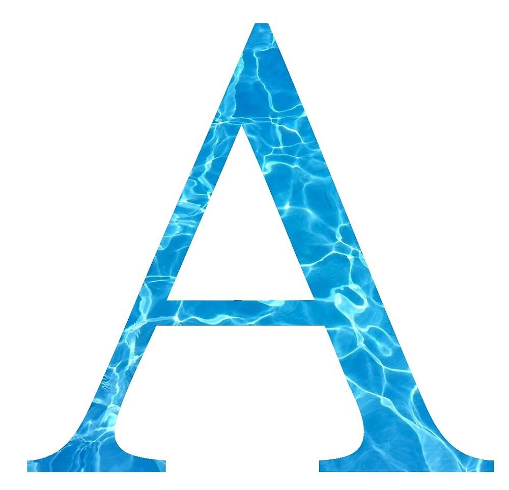 Alpha by baileymincer