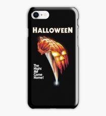 Halloween iPhone Case iPhone Case/Skin
