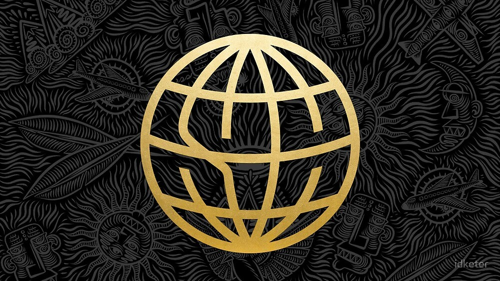 state champs by idketer