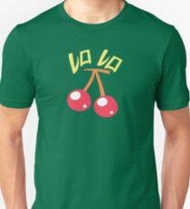 My favorite Slim Fit T-Shirt