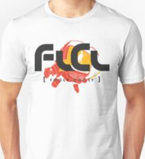 Fooly Cooly T-Shirt