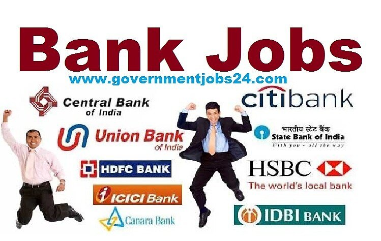 Bank Jobs India - Bank Jobs – Bank Recruitment by falakrajput