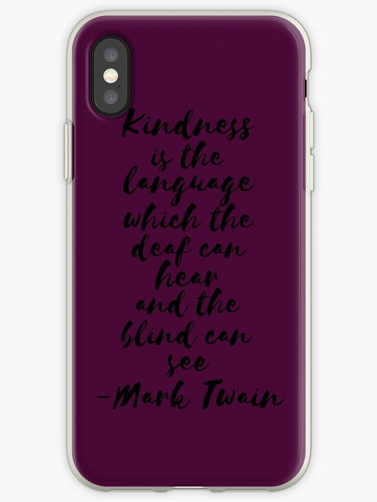 Kindness by mkharrison