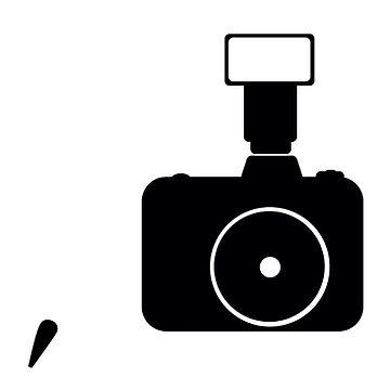 viedo, photo, etc. by timkouroff