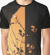 Enviro 1 Graphic T-Shirt