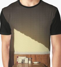 Enviro 2 Graphic T-Shirt