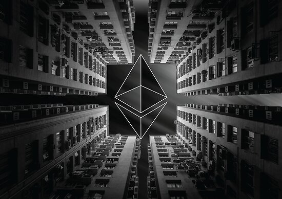 Ethereum - 005 by ethereum