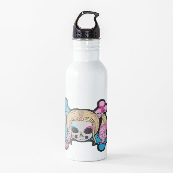 Rotten Water Bottle