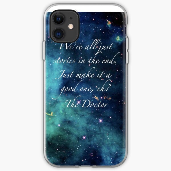 Tumblr Inspo Iphone Cases Covers Redbubble