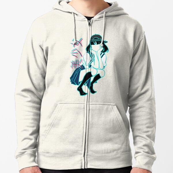 Hoodies Sweatshirt/Men 3D Print Bamboo,Green Wild Exotic Bamboo,Sweatshirts for Teen Girls