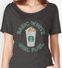 Pumpkin Spiced Up! Women's Relaxed Fit T-Shirt