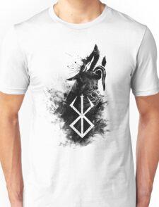 The Beast of Darkness Unisex T-Shirt