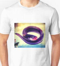 Eel T-Shirt
