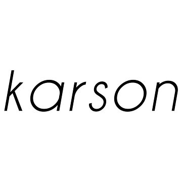 karson t shirt's by karsonofficial