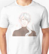 Hyun Ryu (zen) mystic messenger  T-Shirt