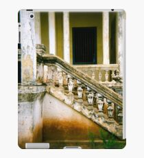 Cambodia iPad Case/Skin