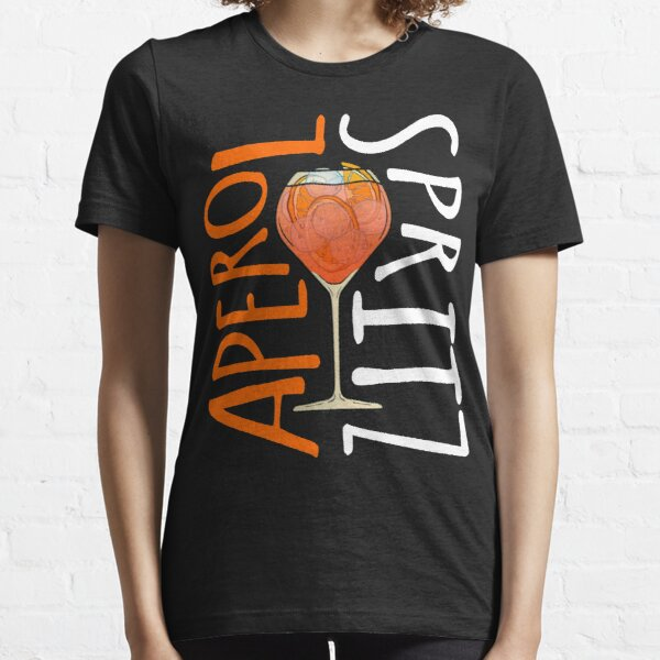 APEROL SPRITZ Essential T-Shirt