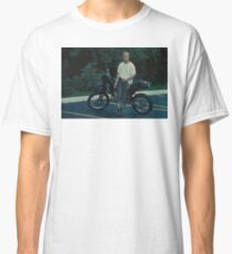 The Place Beyond the Pines Classic T-Shirt