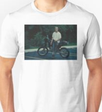 The Place Beyond the Pines T-Shirt