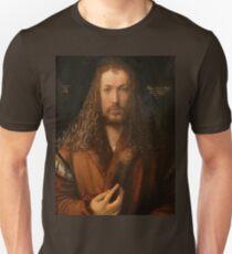 Albrecht Dürer Unisex T-Shirt