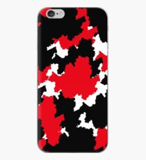 NCT #127 iPhone Case