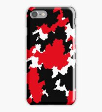 NCT #127 iPhone Case/Skin