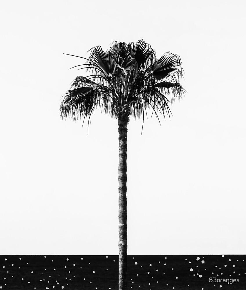 Coconut Tree #society6 #decor #buyart by 83oranges