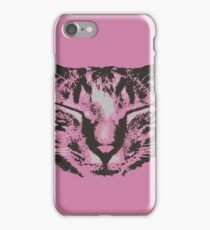 Jonesy - The World's Most Awesome Cat iPhone Case/Skin